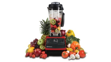 vitamix-promotion-code-1