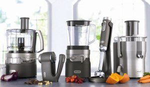 selecting-kitchen-appliances-for-your-counters
